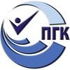 Поволжский государственный колледж ПГК (офиц.гр)