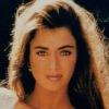 Ava Fabian (Playboy Model & Miss August, 1986)