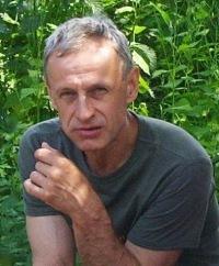 Майстер євроремонту Михайло Олещук