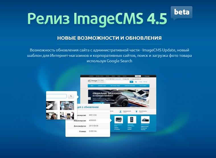 http://cs308421.vk.me/v308421057/9ef5/88oSeiG1af8.jpg