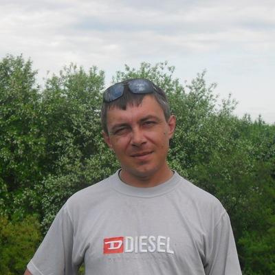 Михаил Пашкевич, 5 сентября 1992, Дмитриев-Льговский, id201397084