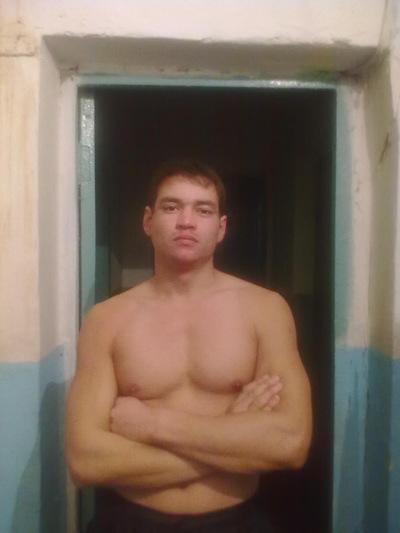 Григорий Талкин, 11 декабря 1972, Абакан, id188954170
