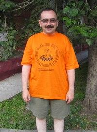 Константин Качкин, Новосибирск - фото №16