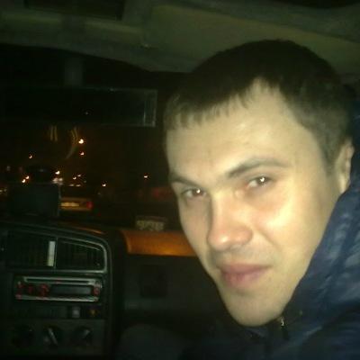 Сергей Кирющенко, 8 августа , Харьков, id98785594