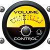 Volume Control (VC)