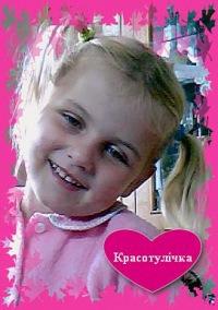 Mariya Frolyak, 19 июля , Магнитогорск, id175106595