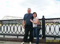 Елена Пырина, 27 ноября , Ярославль, id185324608