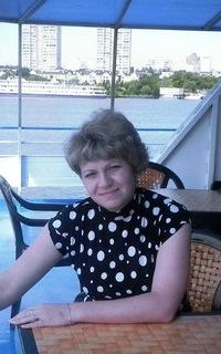 Марина Демидова, 6 мая , Чистополь, id30807295