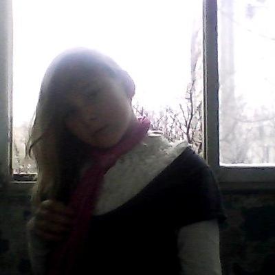 Валерия Якони, 15 июня , Донецк, id195046341