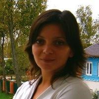 Валерия Храмогина, 10 июня , Уфа, id30235419