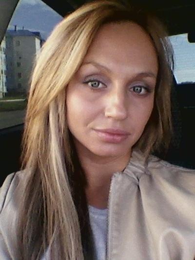 Олеся Мамылова, 7 апреля , Оренбург, id34913594