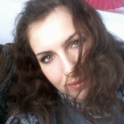 Диана Джамбулатова, 22 января 1988, Пушкин, id198794696