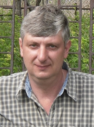 Олег Эдлин, 30 декабря 1965, Саратов, id25645743