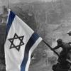 Еврейский нацизм,Новый мировой порядок