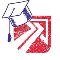 Логотип Образовательные программы СКБ Контур