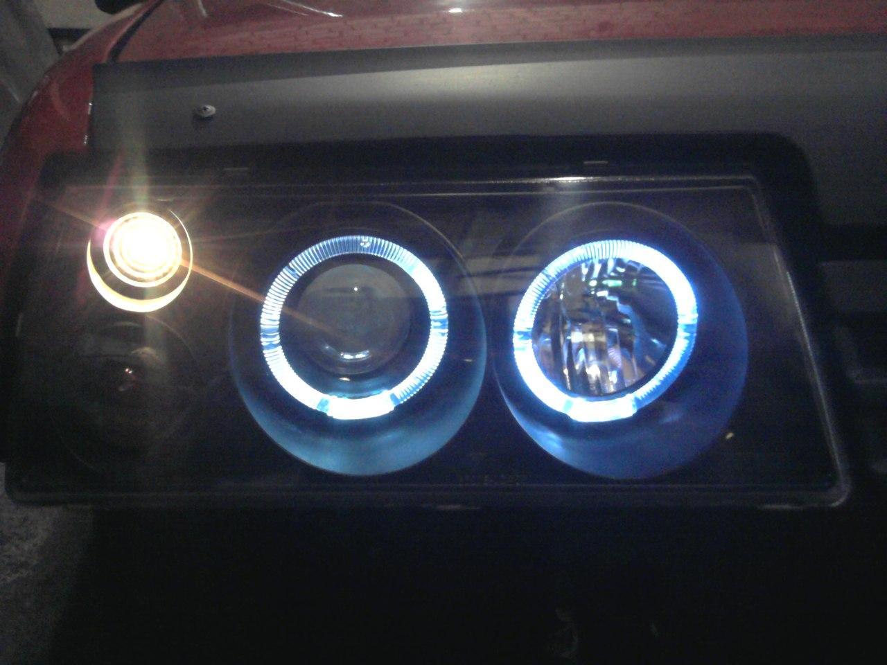 Москитная сетка своими руками в машину 97