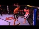 UFC 146: JUNIOR DOS SANTOS