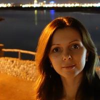 Татьяна Варганова