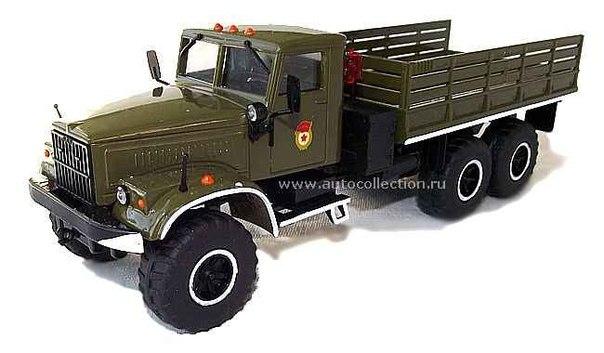 Продажа трактора мтз 82 б у костромская область