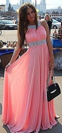 46a801aec6fe0c2 дешевые платья в пол украина интернет магазины