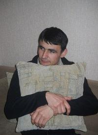 Кароматулло Абдурахимов, 9 марта 1973, Москва, id187727171