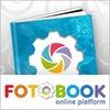 Fotobook Platform