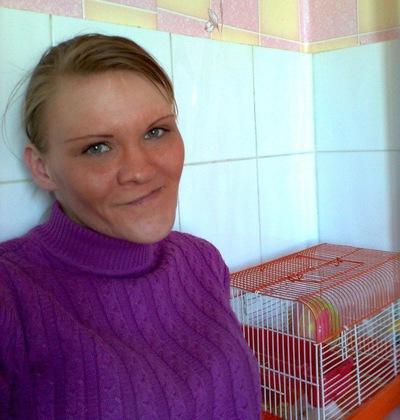 Елена Зотова, 16 ноября , Боровичи, id167515382