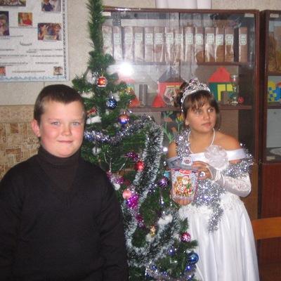 Ionel Lvovschi, 21 мая , Николаев, id206344501