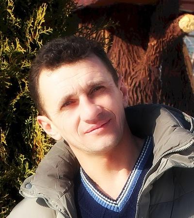 Олег Афанасов, 13 октября 1999, Саров, id203601663