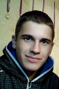 Колян Митяев, 22 февраля , Самара, id68781706