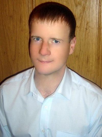 Вячеслав Русланов