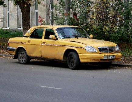 """Реальные отзывы о компании Такси  """"Таксис """", контактная информация, адрес, телефон, карта, Развлечения и отдых, такси в..."""