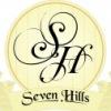 "ПАБ-РЕСТОРАН ""Seven Hill's"""