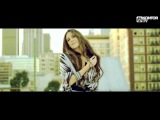 Ferry Corsten feat. Aruna - Live Forever (Official Video HD)