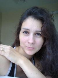 Ольга Волнушкина, 30 июля , Камышлов, id153659470