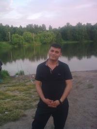 Эльвин Шукюров, id179373356