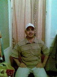 Adxam Kenjaev, 3 сентября 1999, Ахтубинск, id181489889