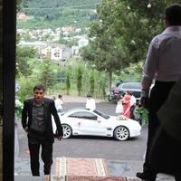 Артак Чулджян