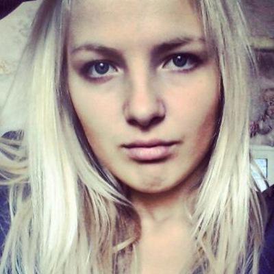 Vladislava Meder, 4 октября , Москва, id97494674