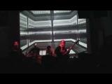 Vlastur Full Band Live-Risko Dub