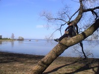 Дмитрий Кривцов, 16 ноября 1998, Екатеринбург, id155343540