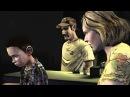 The Walking Dead: The Game (Episode 1) | Миссия невыполнима... | Прохождение #3
