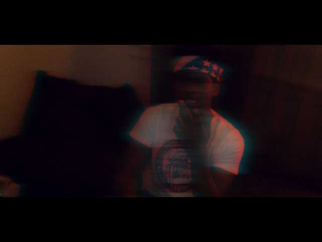 Billionaire Boy Nicko - Thought You Knew | Unlikey Freeverse (Official 1080p Music Video)