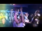 Richard Reynolds &amp Beatrocker - Rock The Beats (Official Video) Out 3.6.2013