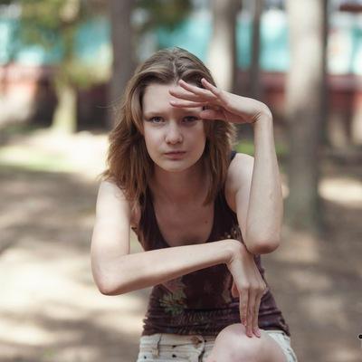 Ирина Андреева, 25 мая , Тернополь, id113889015