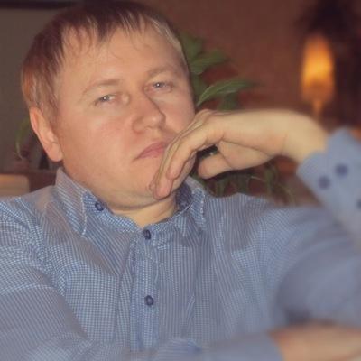 Алексей Богданов, 20 февраля , Ростов-на-Дону, id166942088