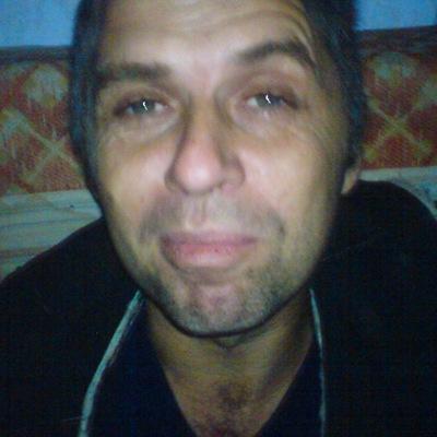 Antony Thomas, 2 января , Одесса, id142300101