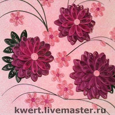 Вика Стремин, 3 февраля 1998, Харьков, id170007176