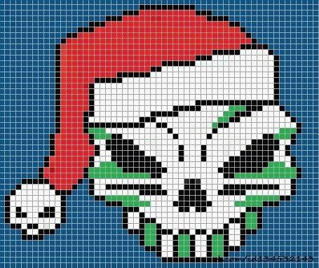 пиксель арт minecraft
