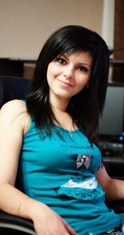 Ольга Маслова, 25 февраля , Белгород, id3114604